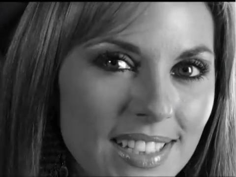 Ванесса Вильелла / Vanessa Villela - Страница 5 7425536