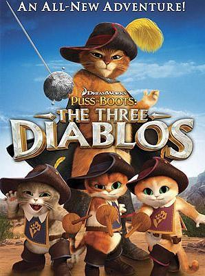 El-gato-con-botas-Los-tres-diablos-379546995-large.jpg
