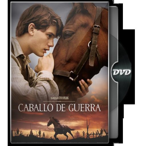 Caballo-de-guerra-DVDRip.png