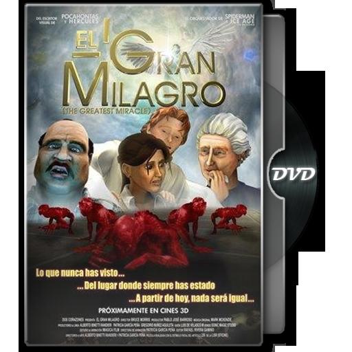 El-gran-milagro-DVDRip.png