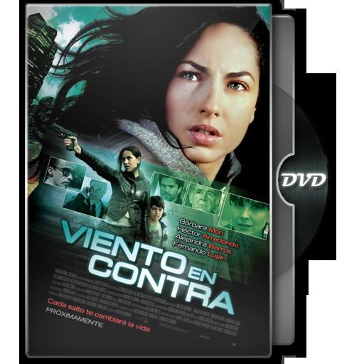 Viento-en-contra-DVDRip.png