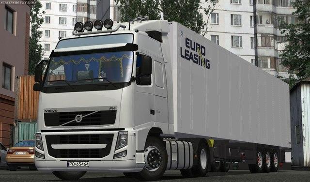 Volvo - Page 3 IZWMGsBdLPg