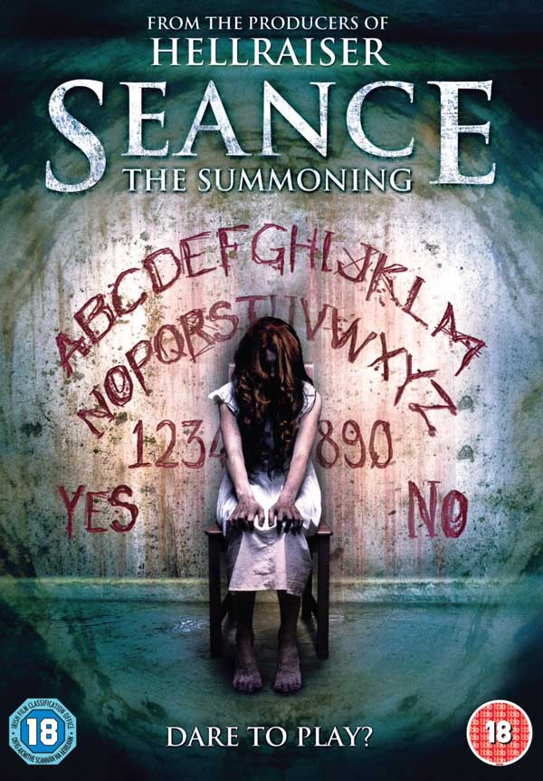 Seance-The-Summoning-2011-DVDRip-XViD-sC0rp-cover.jpg