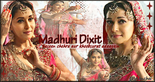 Madhuri Dixit Denver House http://www.madhurimania.com/t1478-madhuri-dixit-denver-house-abodes-of-actors