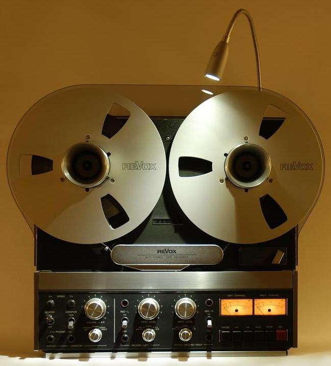 Your Latest Tape Page 41 Tapeheads Tape Audio And