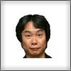Nintendo E3 Bingo!! - Page 2 FreeSpace