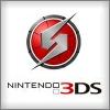 Nintendo E3 Bingo!! - Page 2 Metroid3DS