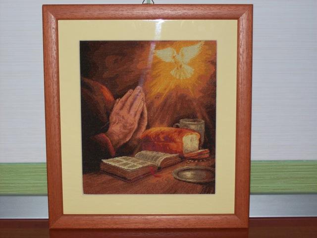 Elena Ramon - galerie goblen - Pagina 2 8420346