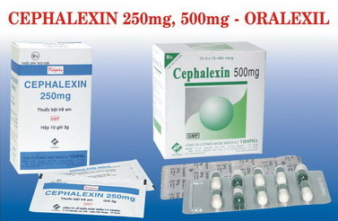 cephalexin for dogs 500mg