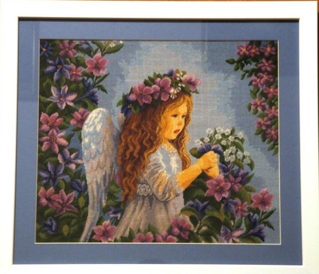 Elena Ramon - galerie goblen - Pagina 3 8588251