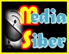 Media Siber Blog