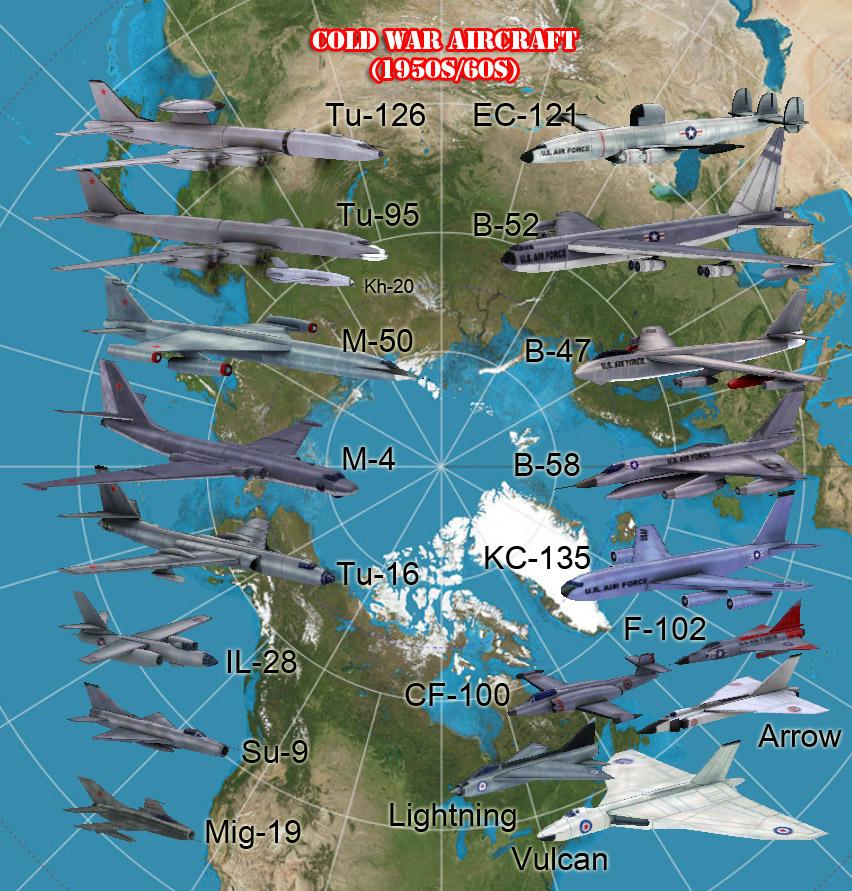 Tu: Combat Aircraft Projects & Designs