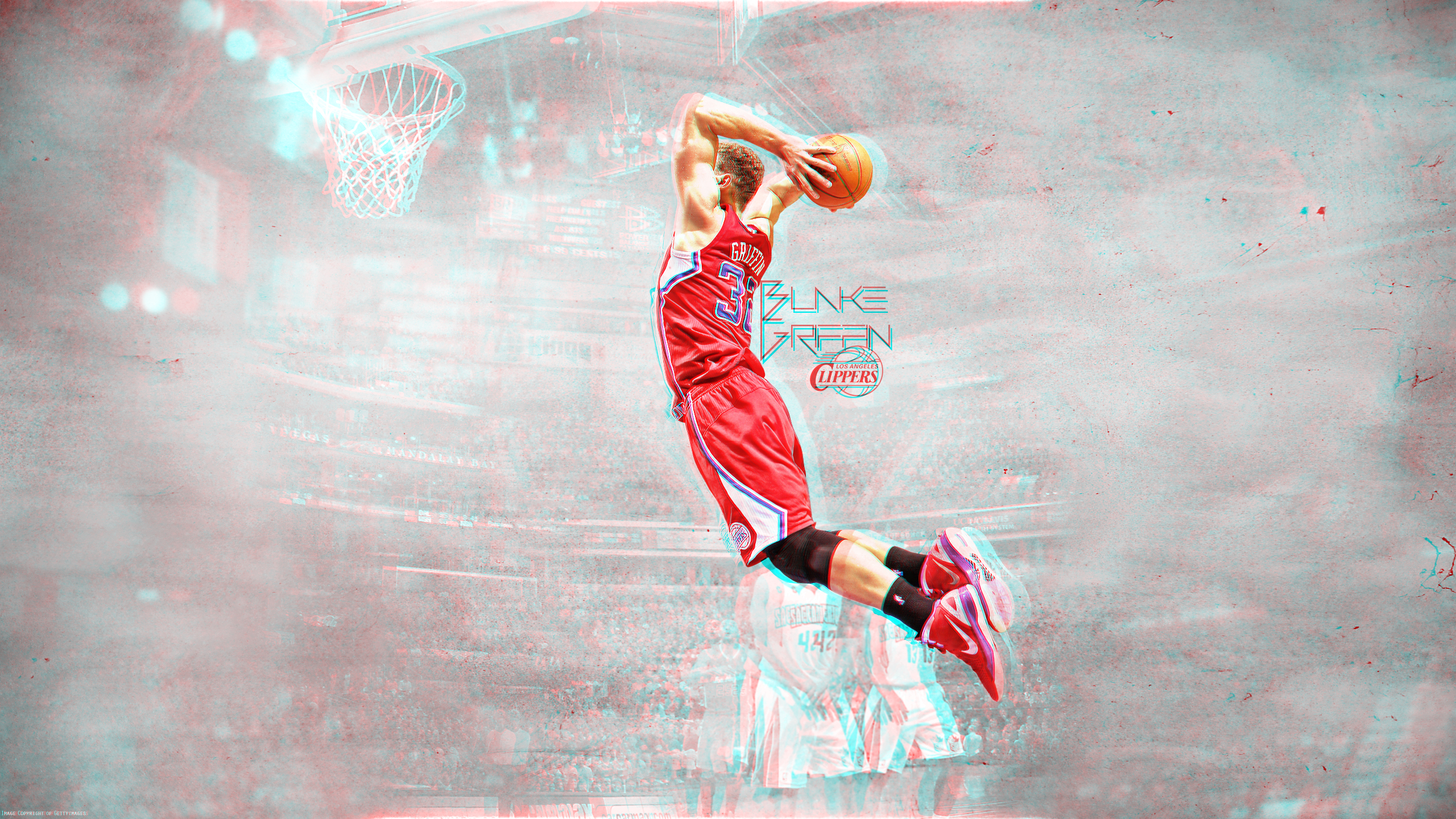 Top Free Dope Nba Backgrounds: Message Board Basketball Forum